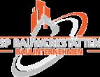 SP Bauwerkstätten Taunusstein |  Abbrucharbeiten,  Rohbau,  Dachdeckerei, Container und Entsorgung